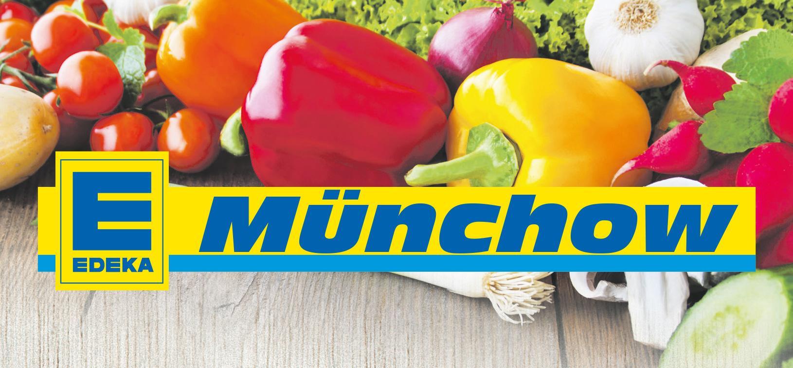 E neukauf Münchow Moos - Münchow EDEKA Märkte